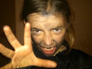 Monster 2012